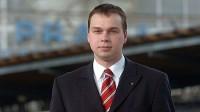 Petr Šlegr