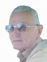 Antonín Janovský