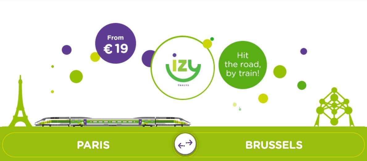 IZY_web_hit_road_by_train_2016