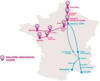 Ouigo linky 2016