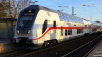 Praha - Stuttgart